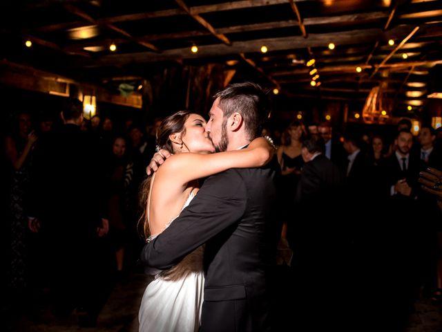 El casamiento de Mati y Sol en Rosario, Santa Fe 52