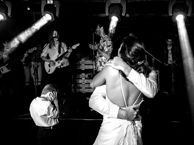 El casamiento de Mati y Sol en Rosario, Santa Fe 74