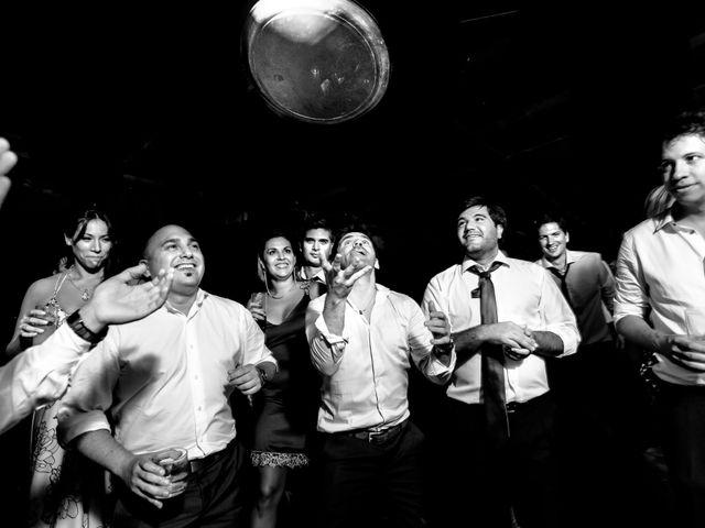 El casamiento de Mati y Sol en Rosario, Santa Fe 77