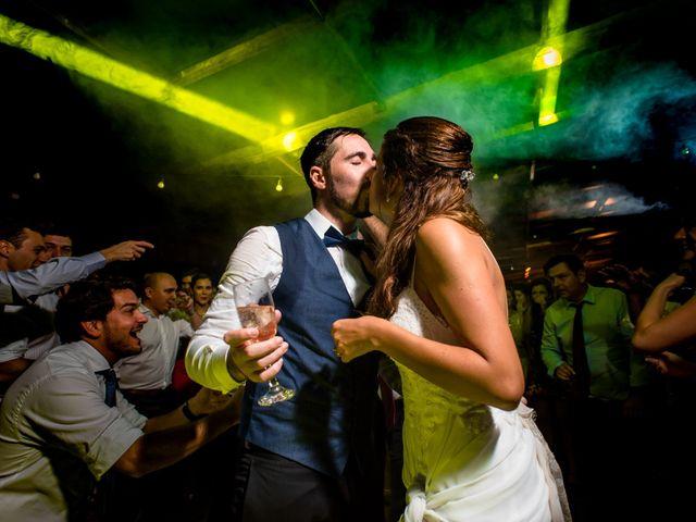 El casamiento de Mati y Sol en Rosario, Santa Fe 78
