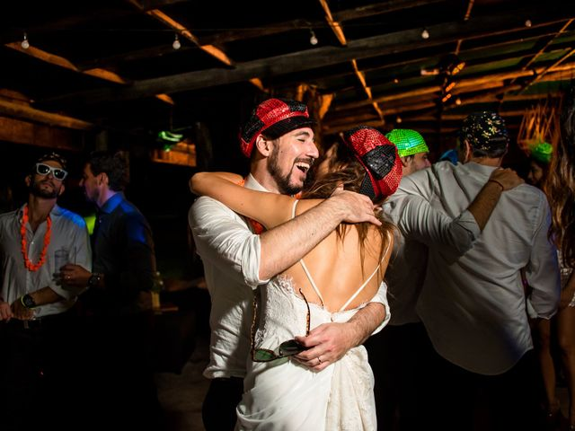 El casamiento de Mati y Sol en Rosario, Santa Fe 101