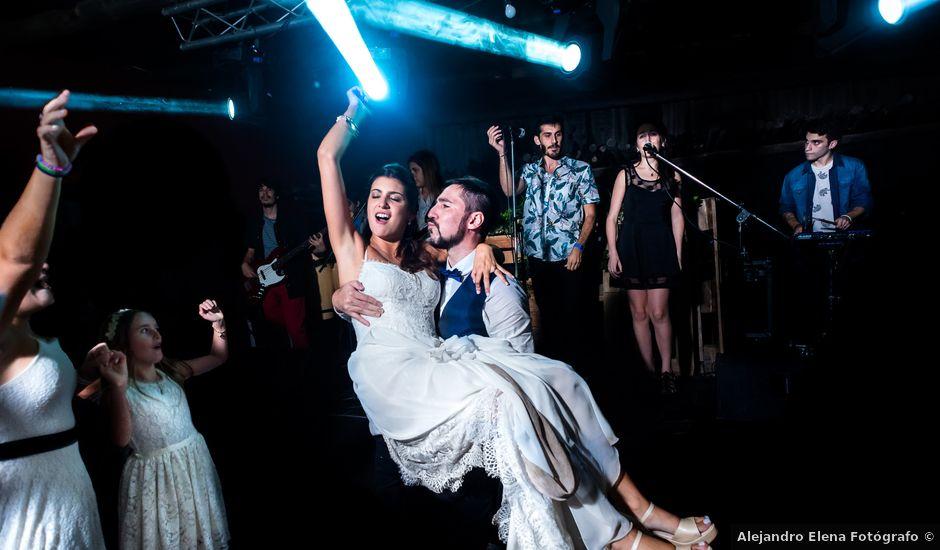 El casamiento de Mati y Sol en Rosario, Santa Fe