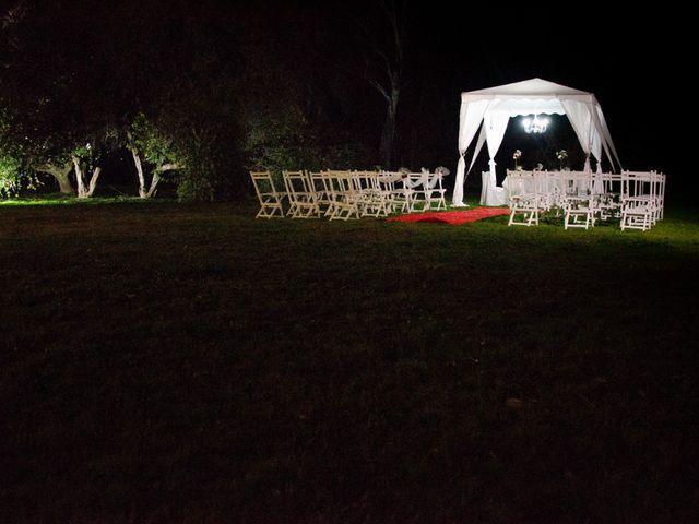 El casamiento de Gus y Sol en Granadero Baigorria, Santa Fe 8