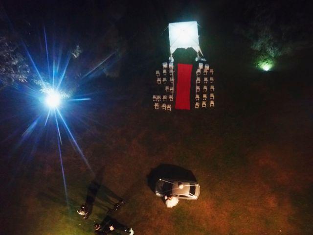 El casamiento de Gus y Sol en Granadero Baigorria, Santa Fe 11