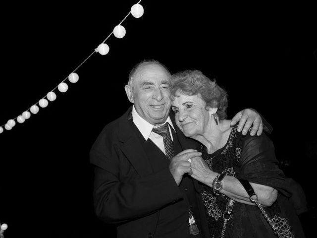 El casamiento de Mariano y María José en Cañuelas, Buenos Aires 21