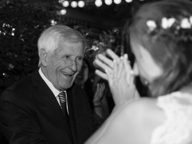 El casamiento de Mariano y María José en Cañuelas, Buenos Aires 23