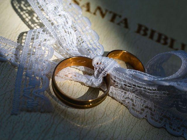 El casamiento de Diego y Damaris en Pilar, Buenos Aires 15