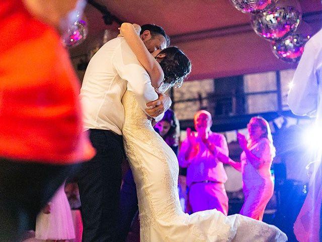 El casamiento de Diego y Damaris en Pilar, Buenos Aires 31