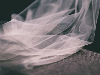 El casamiento de Agostina y Gustavo 3