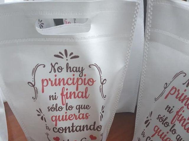 El casamiento de Gonzalo y Mariela en Berazategui, Buenos Aires 17