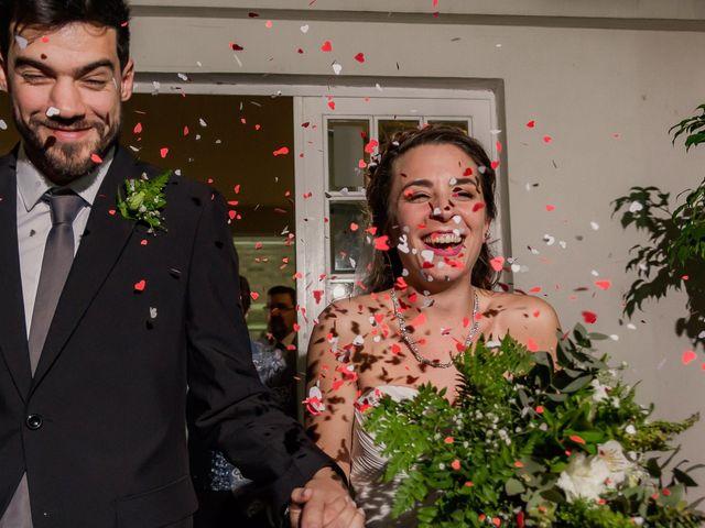El casamiento de Manuel y Aniela en Rosario, Santa Fe 9
