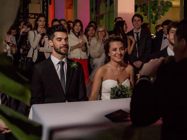 El casamiento de Manuel y Aniela en Rosario, Santa Fe 11