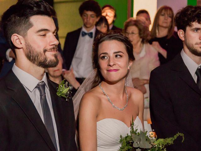 El casamiento de Manuel y Aniela en Rosario, Santa Fe 13