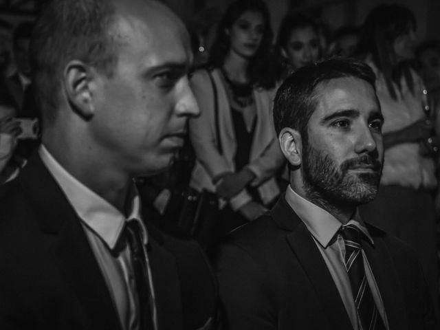 El casamiento de Manuel y Aniela en Rosario, Santa Fe 14