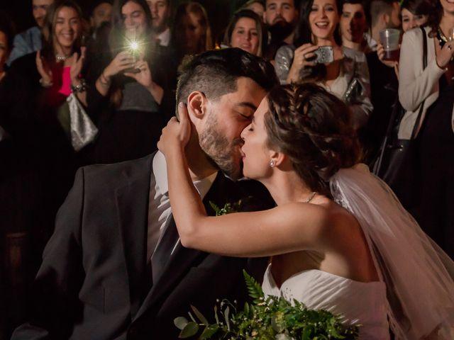 El casamiento de Manuel y Aniela en Rosario, Santa Fe 16