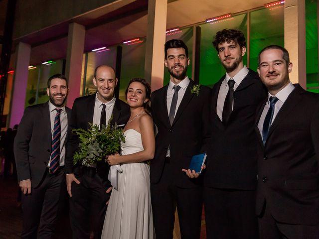 El casamiento de Manuel y Aniela en Rosario, Santa Fe 19