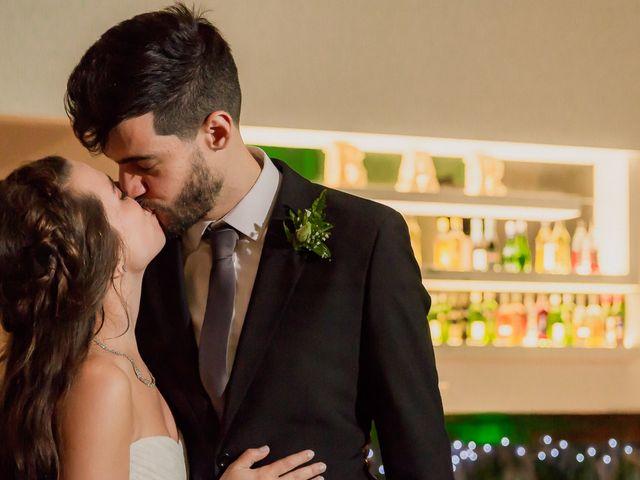 El casamiento de Manuel y Aniela en Rosario, Santa Fe 2