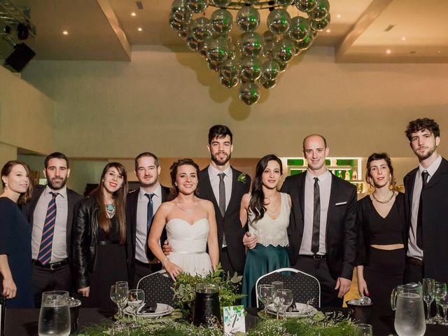 El casamiento de Manuel y Aniela en Rosario, Santa Fe 20