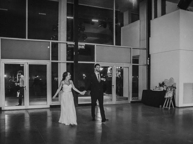 El casamiento de Manuel y Aniela en Rosario, Santa Fe 21