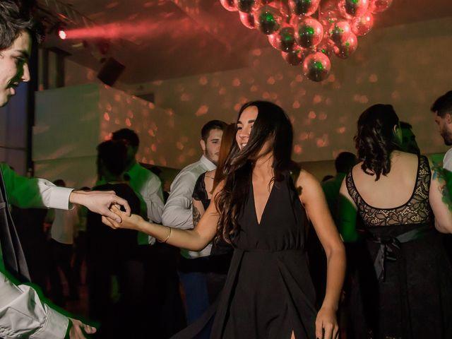 El casamiento de Manuel y Aniela en Rosario, Santa Fe 25