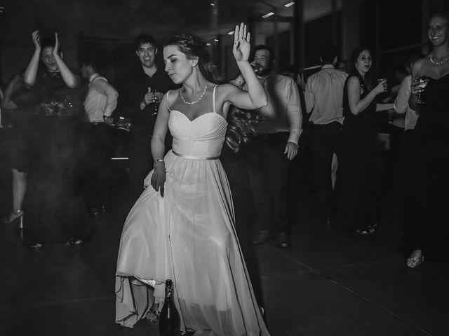 El casamiento de Manuel y Aniela en Rosario, Santa Fe 28
