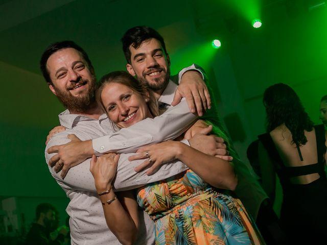 El casamiento de Manuel y Aniela en Rosario, Santa Fe 30