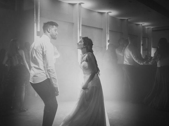 El casamiento de Manuel y Aniela en Rosario, Santa Fe 33