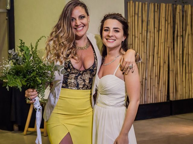 El casamiento de Manuel y Aniela en Rosario, Santa Fe 39
