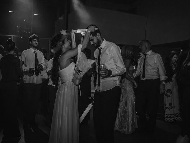 El casamiento de Manuel y Aniela en Rosario, Santa Fe 46