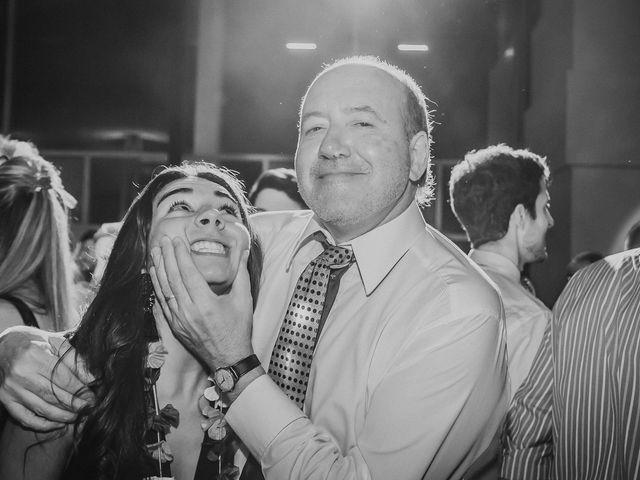 El casamiento de Manuel y Aniela en Rosario, Santa Fe 56
