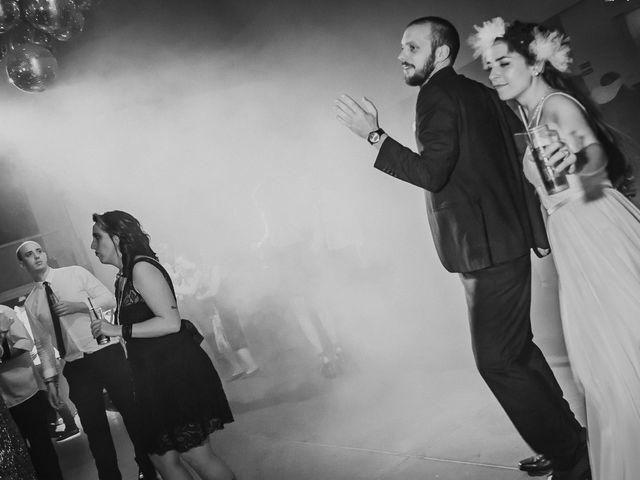 El casamiento de Manuel y Aniela en Rosario, Santa Fe 58