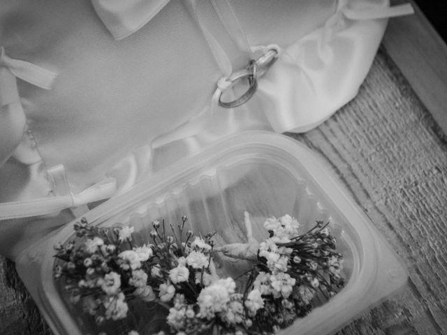El casamiento de Ariel y Mariela en Villa Ballester, Buenos Aires 7