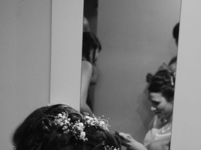 El casamiento de Ariel y Mariela en Villa Ballester, Buenos Aires 18