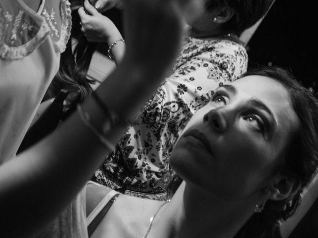 El casamiento de Ariel y Mariela en Villa Ballester, Buenos Aires 20