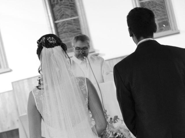 El casamiento de Ariel y Mariela en Villa Ballester, Buenos Aires 28