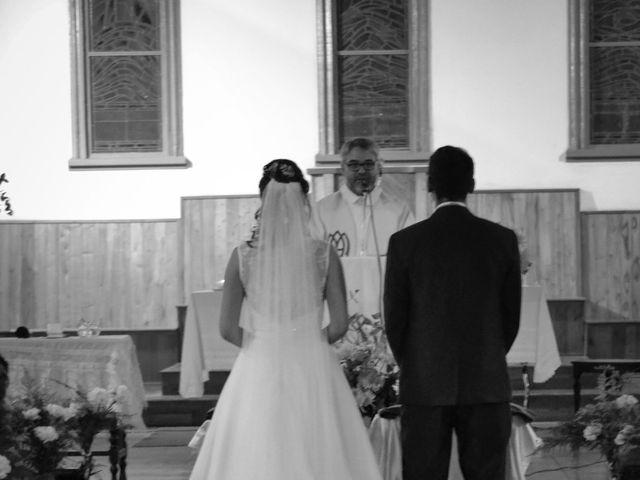 El casamiento de Ariel y Mariela en Villa Ballester, Buenos Aires 29