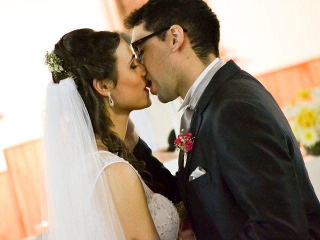 El casamiento de Ariel y Mariela en Villa Ballester, Buenos Aires 31