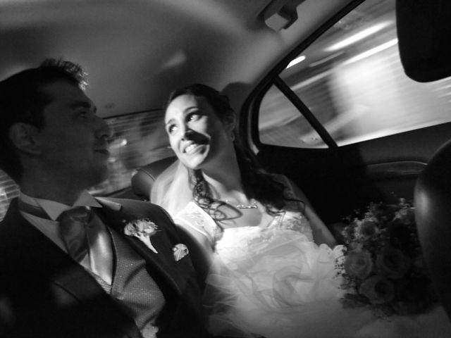 El casamiento de Ariel y Mariela en Villa Ballester, Buenos Aires 38