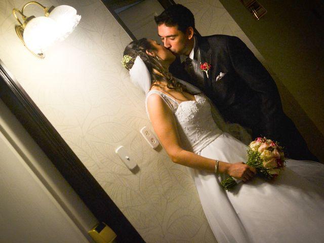 El casamiento de Ariel y Mariela en Villa Ballester, Buenos Aires 49