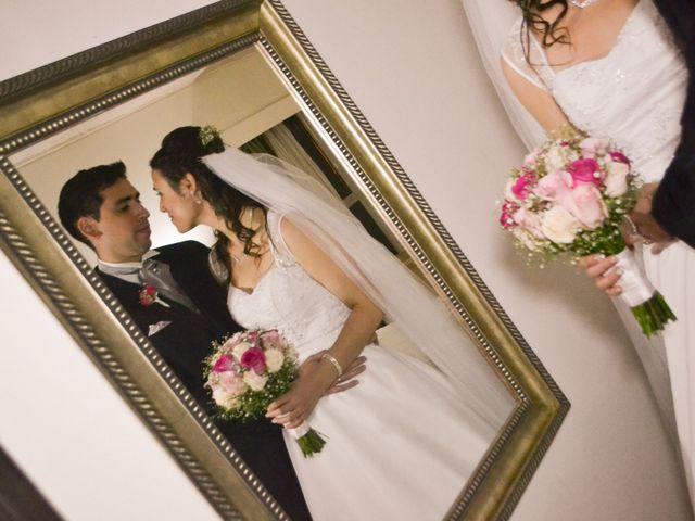 El casamiento de Ariel y Mariela en Villa Ballester, Buenos Aires 50