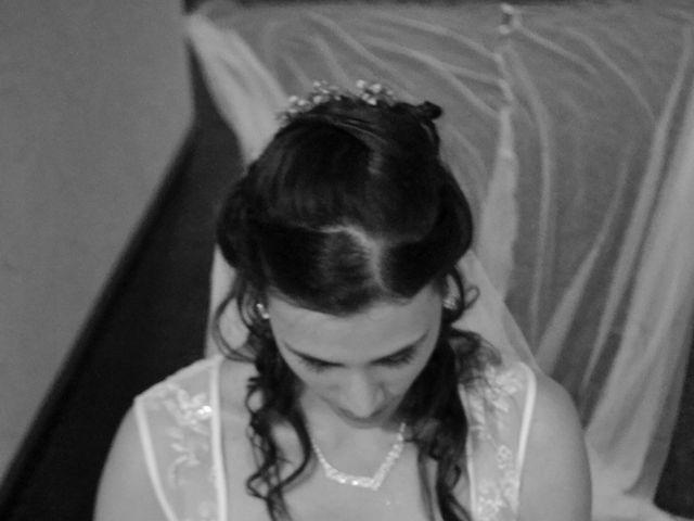 El casamiento de Ariel y Mariela en Villa Ballester, Buenos Aires 51