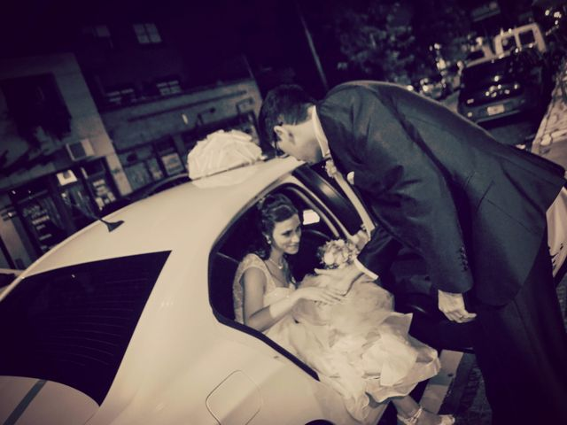 El casamiento de Ariel y Mariela en Villa Ballester, Buenos Aires 55