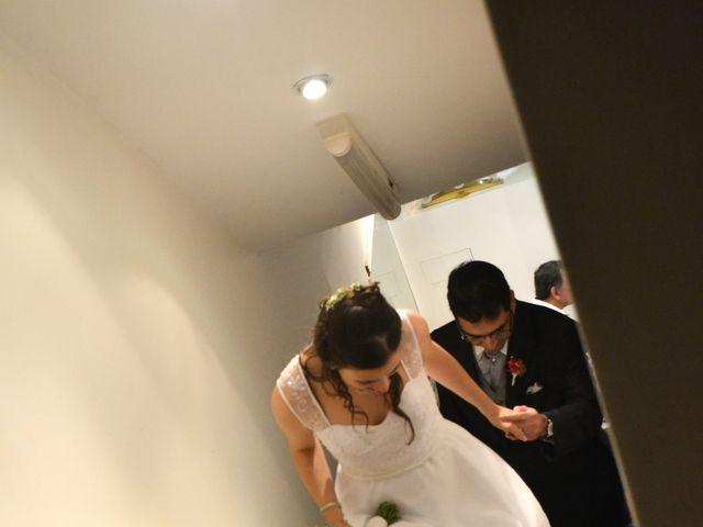 El casamiento de Ariel y Mariela en Villa Ballester, Buenos Aires 57