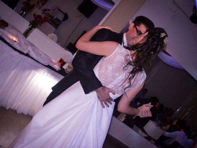 El casamiento de Ariel y Mariela en Villa Ballester, Buenos Aires 62