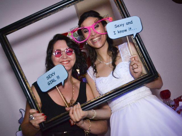 El casamiento de Ariel y Mariela en Villa Ballester, Buenos Aires 67