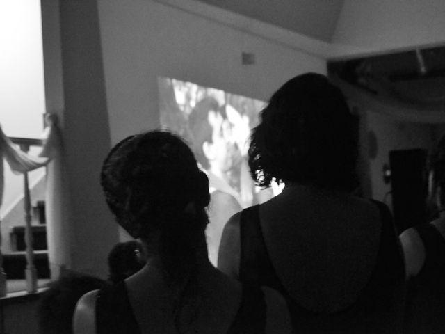 El casamiento de Ariel y Mariela en Villa Ballester, Buenos Aires 104