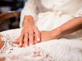 El casamiento de May y Moncho 3