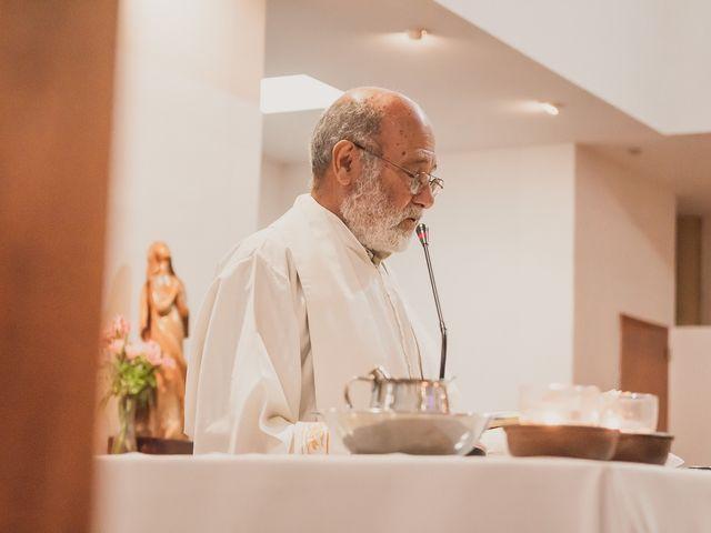 El casamiento de Matias y Vanesa en Rosario, Santa Fe 10
