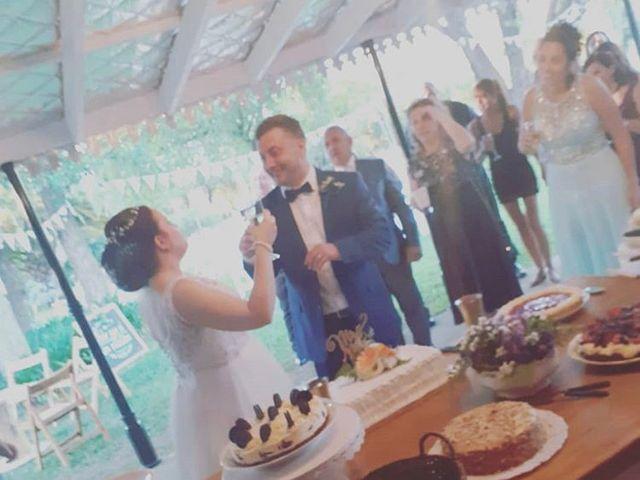 El casamiento de Mykhaylo y Celeste en Los Cardales, Buenos Aires 10
