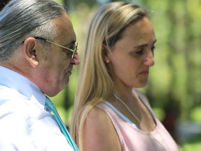 El casamiento de Mykhaylo y Celeste en Los Cardales, Buenos Aires 36